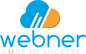 Webner Blogs – eLearning, Salesforce, Web Development & More