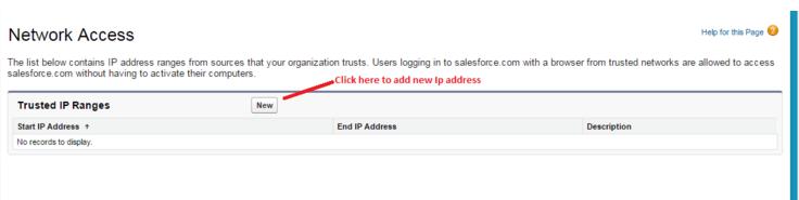 Salesforce   [message:protected] => INVALID_LOGIN: Invalid username