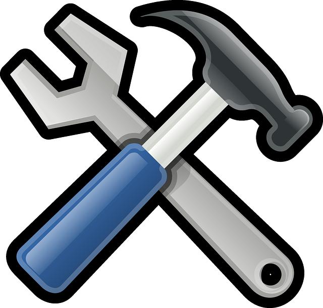 WordPress Optimization Techniques